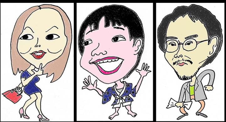 Aikawa40_2
